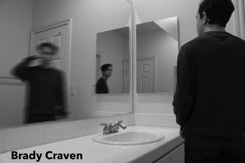 Brady-Craven-3-