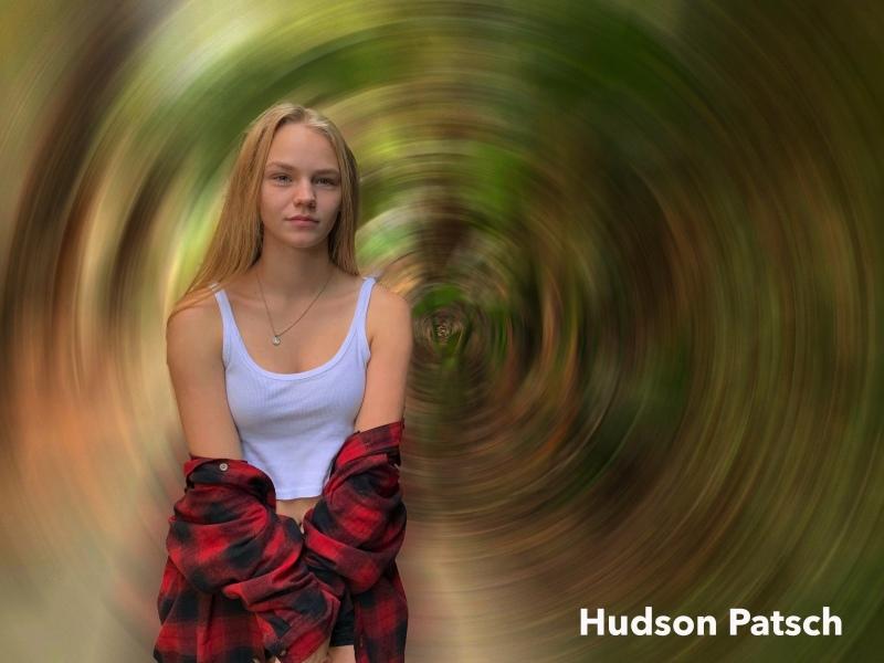 Hudson-Patsch-1
