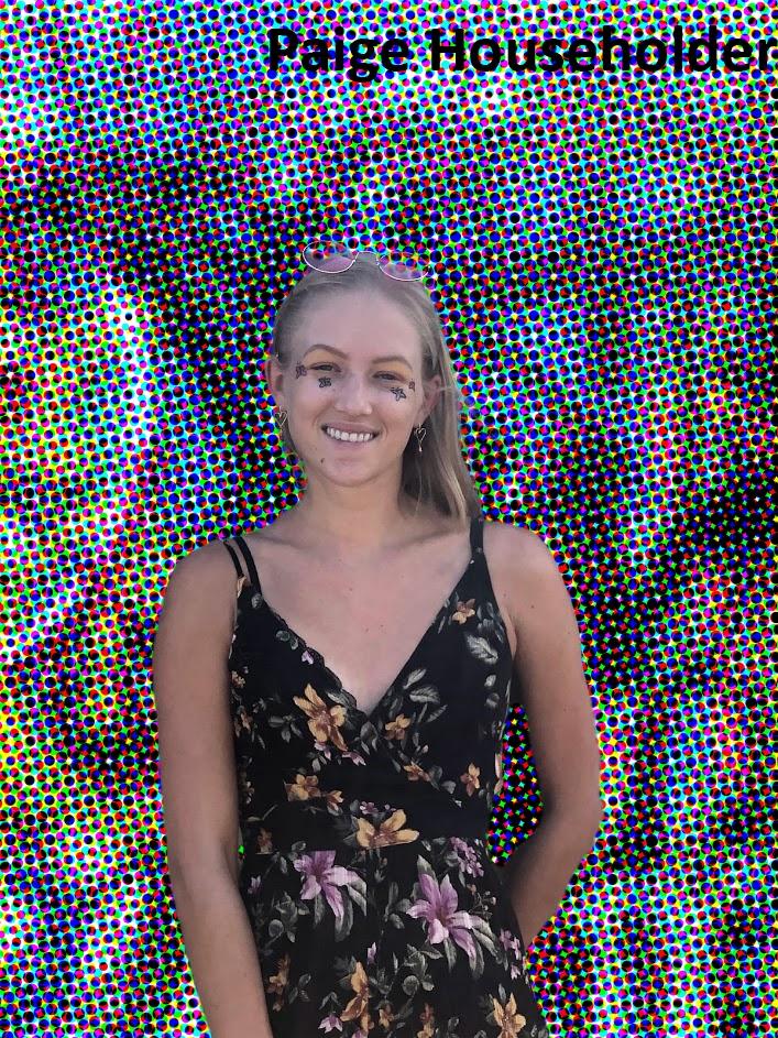 Paige-Householder-filter