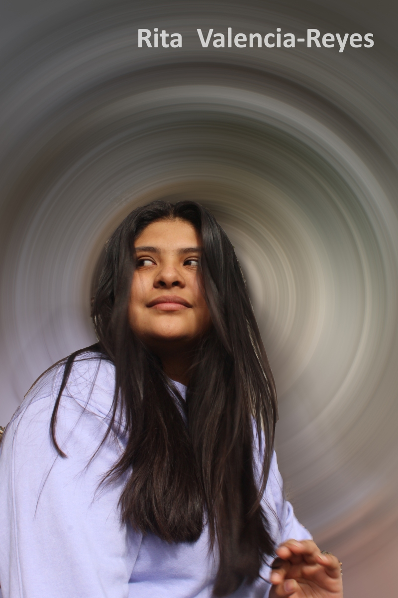 Rita-Valencia-Reyes