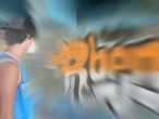 Blake-Rosenthal-filter