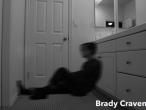 Brady-Craven-2-