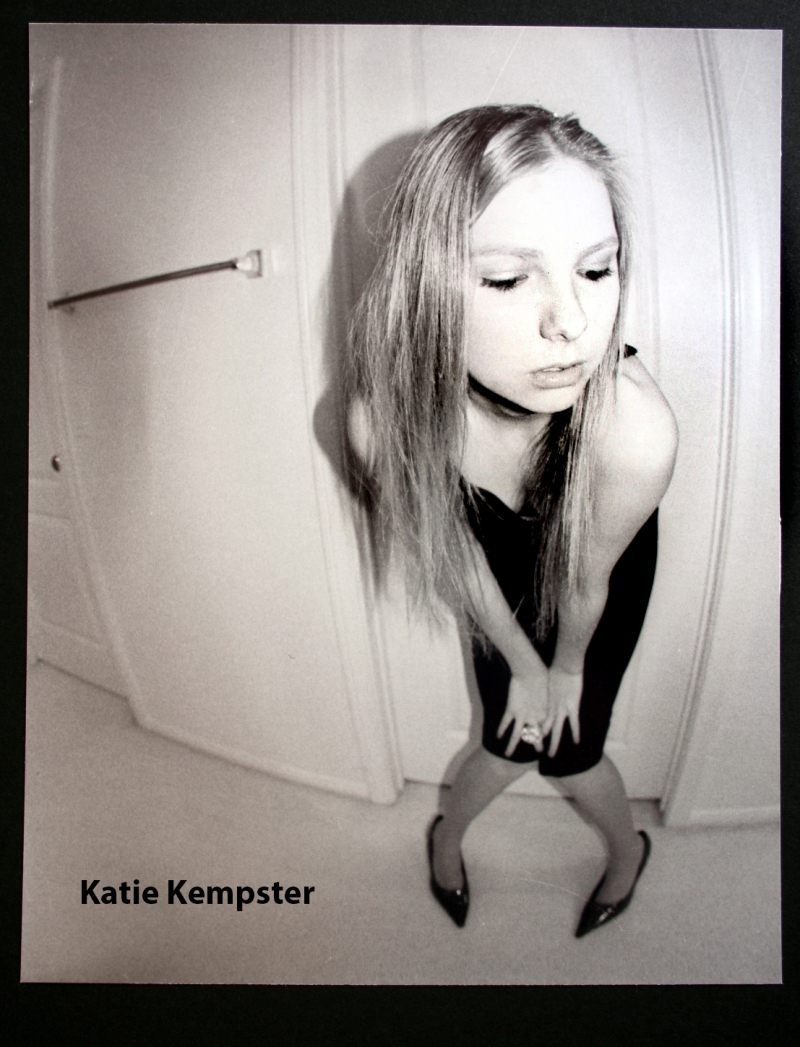 Katie-kempster-fish-eye