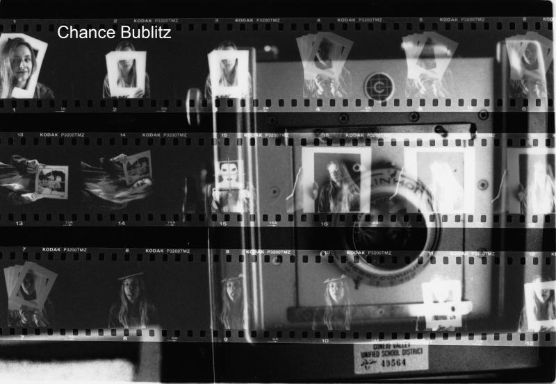 Chance Bublitz frame 2