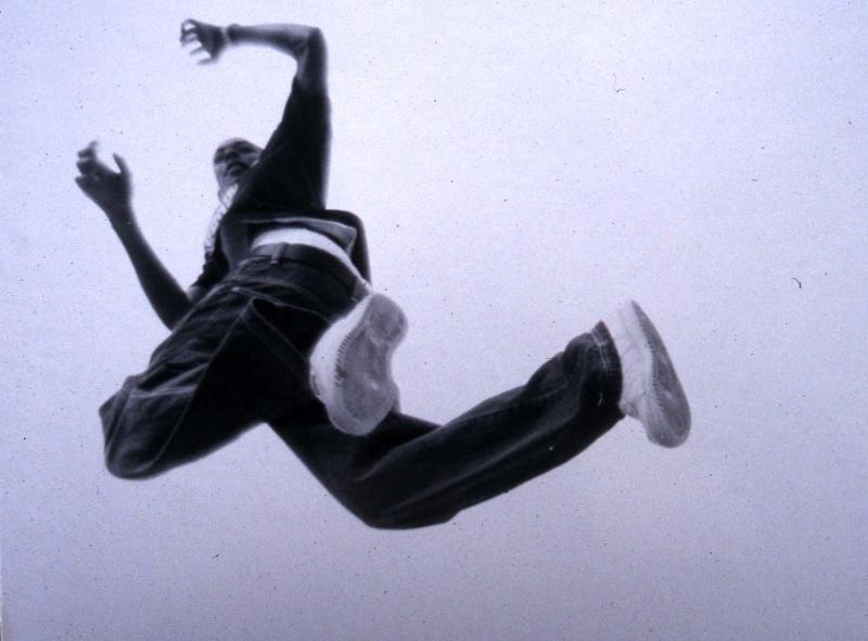 jumpingblackdude