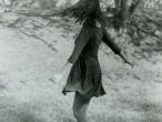 Haley Levens Freeze motion girl