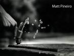 Matt Pineiro copy