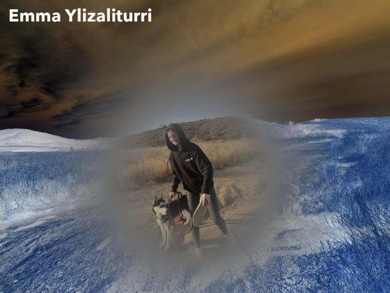 Emma-Ylizaliturri-7-
