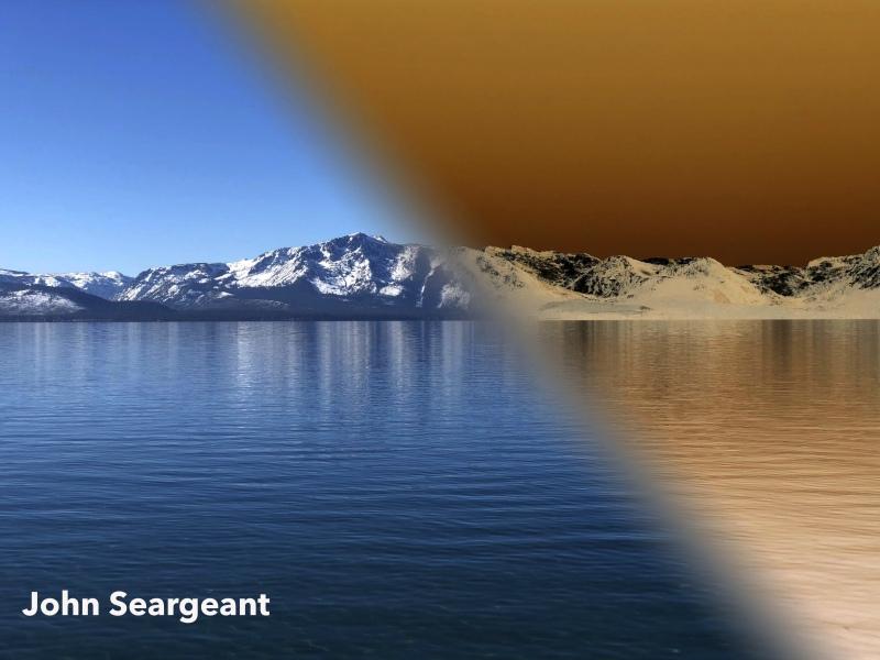 John-Seargeant-2