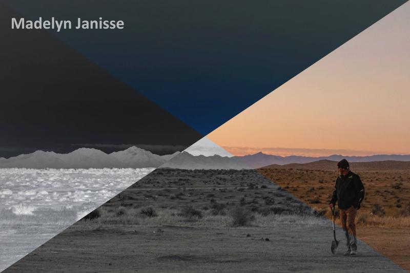 Madelyn-Janisse-gradient-1