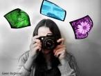 art-show-camera