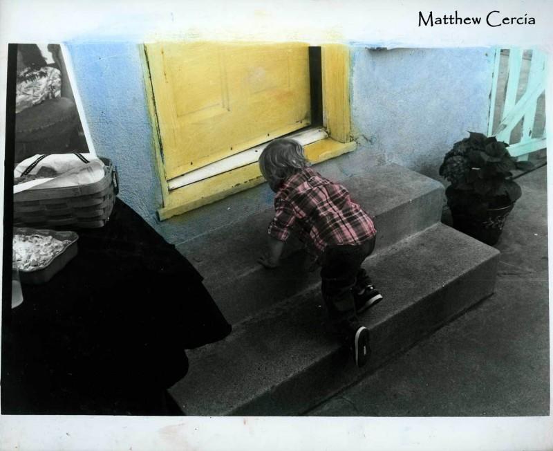 Matthew-Cerciadone