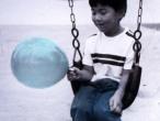 boy-ballon-hand-paint