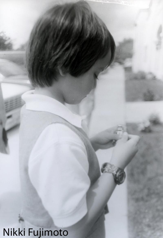 fujimoto-Nikki HIGHKEY copy