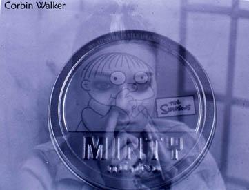 Corbin Walker 1(done)
