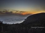 George Graziano Landscape 2