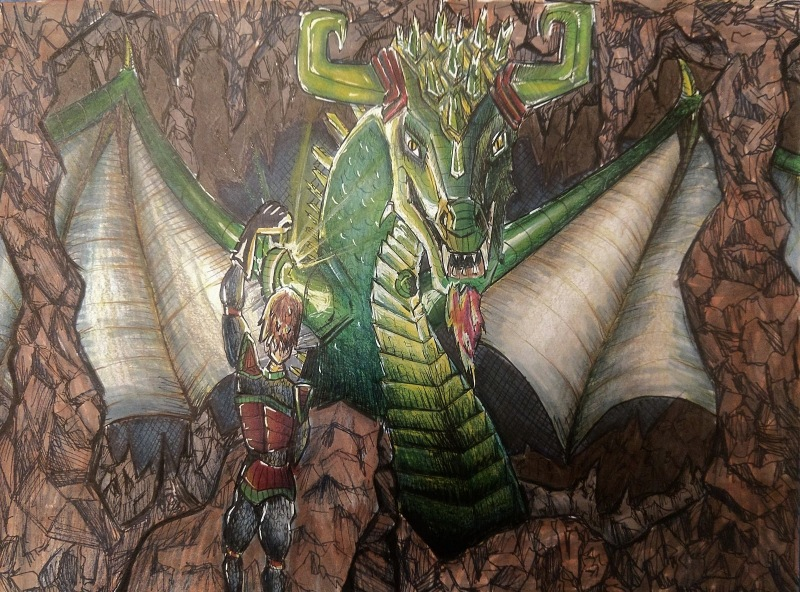 1-dragon-emerald
