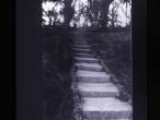 stair path