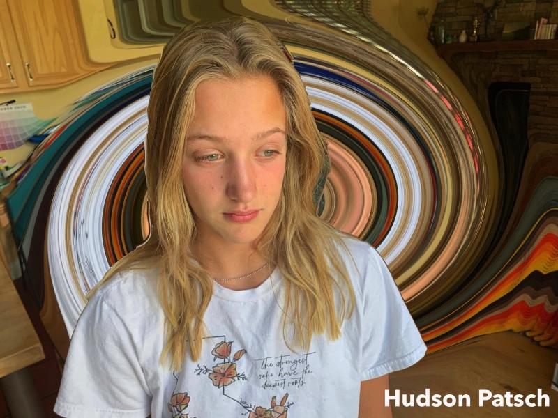 Hudson-Patsch-2
