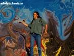 Madelyn-Janisse-7