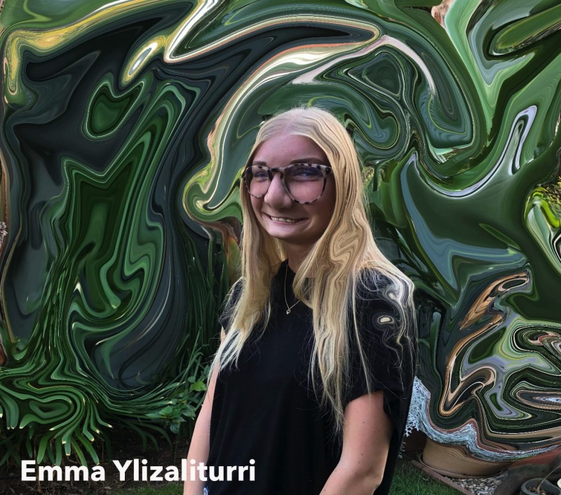 Emma-Ylizaliturri-1