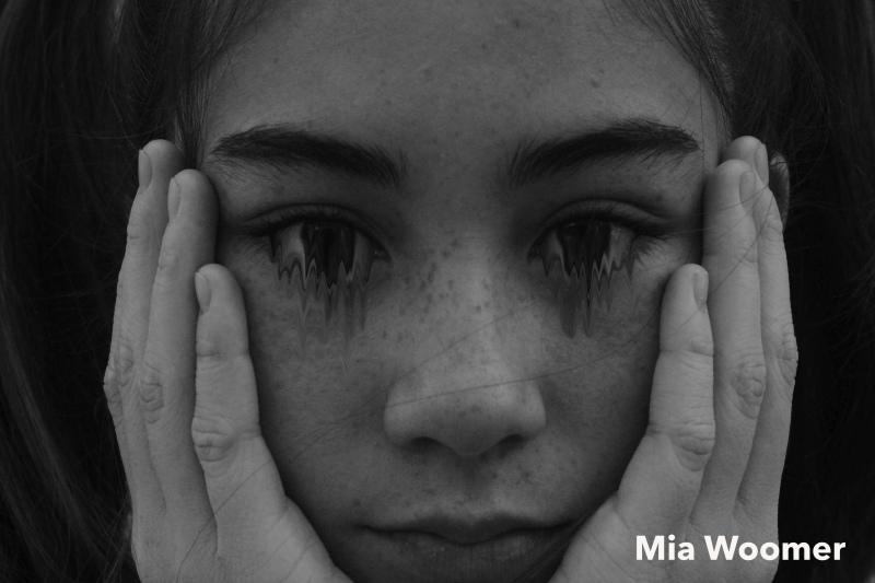 Mia-Woomer-2