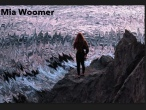 Mia-Woomer-1