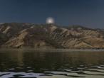 moon-gradient-art-show-