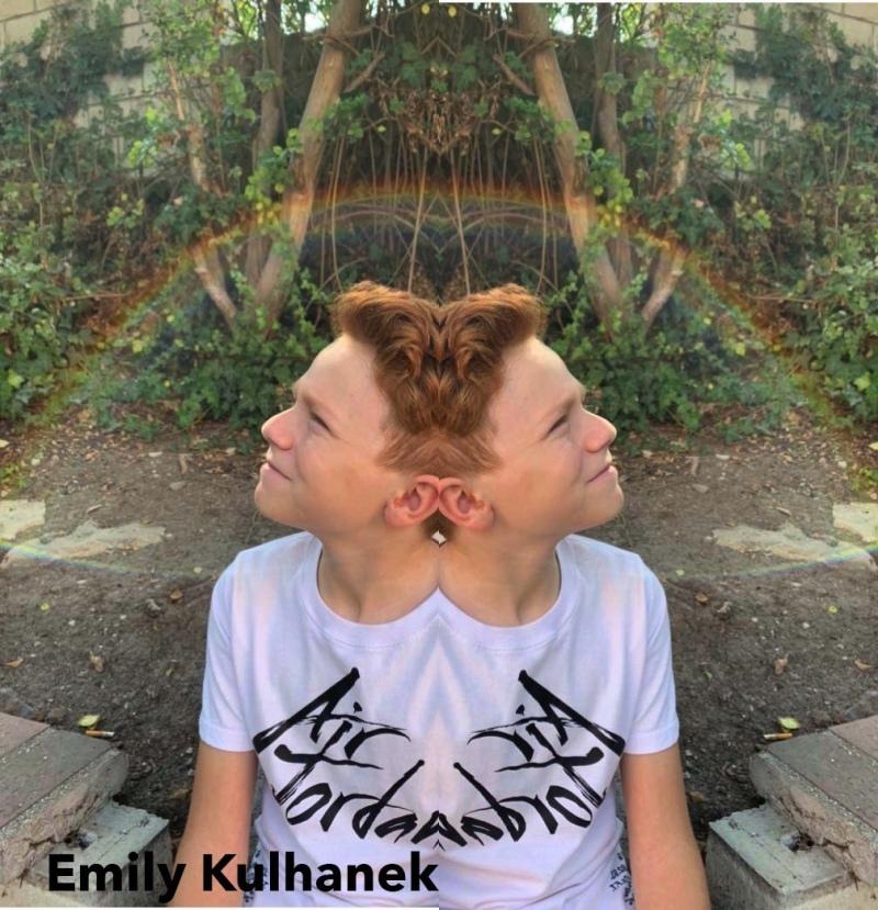 Emily-Kulhanek-2
