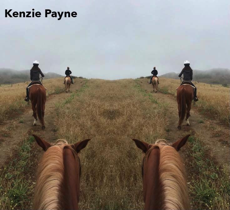 Kenzie-Payne-1-