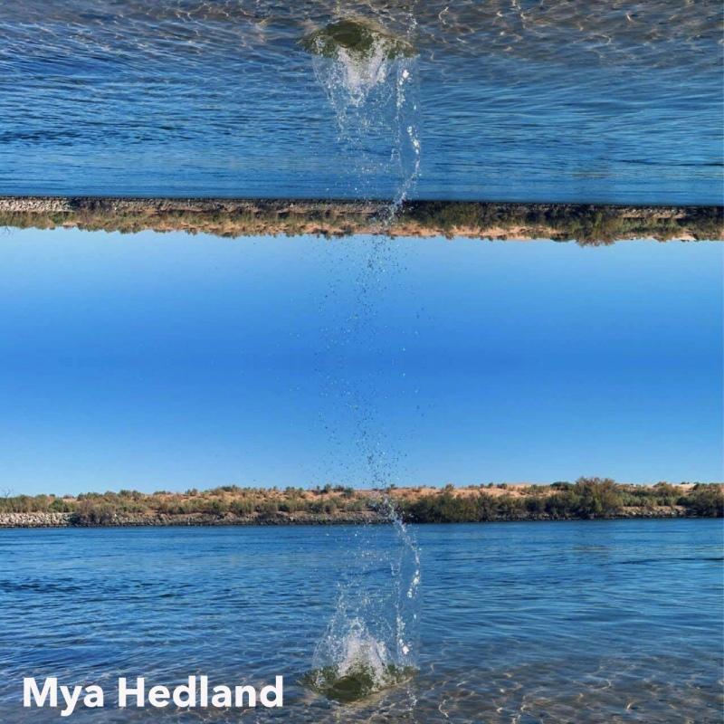 Mya-Hedland-3