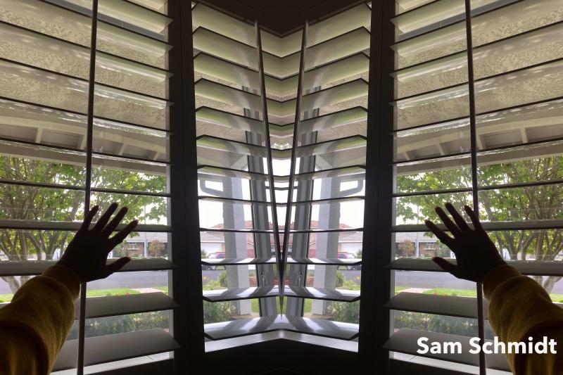 Sam-Schmidt-2