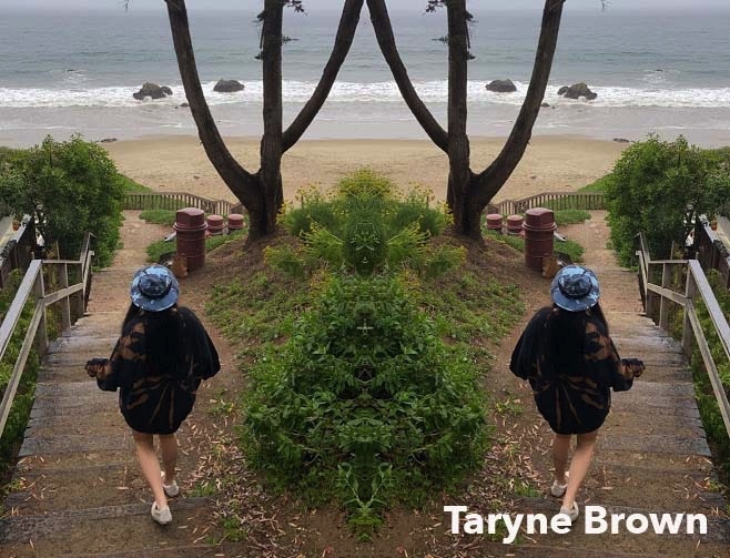 Taryne-Brown-5