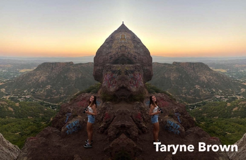 Taryne-Brown-6
