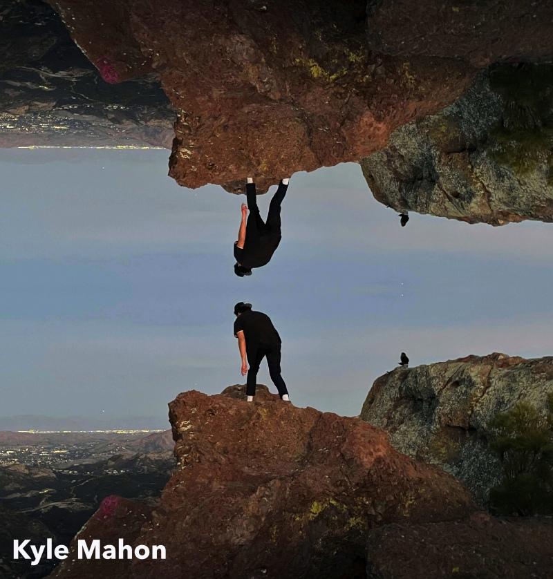 Kyle-Mahon-6