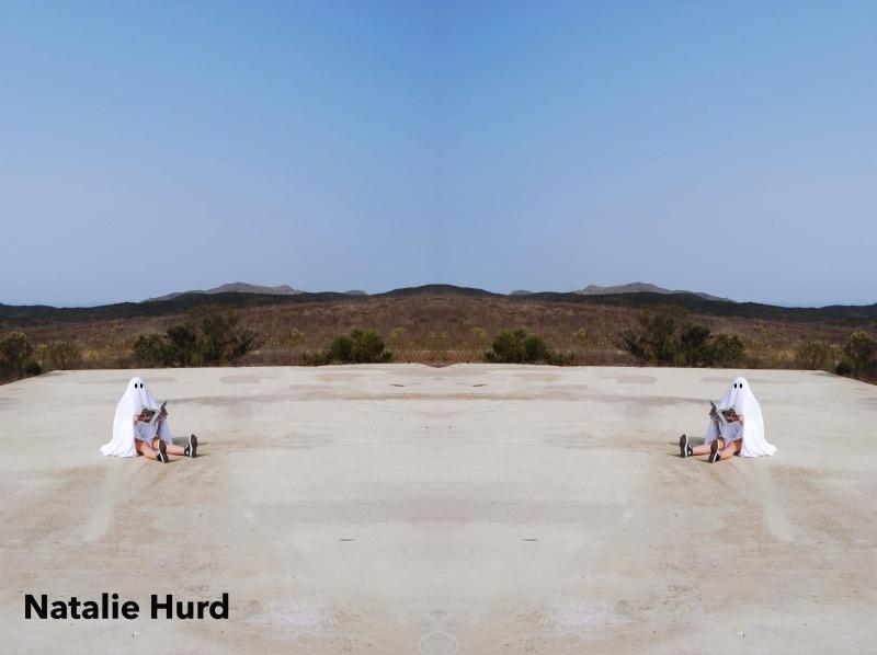Natalie-Hurd-5-