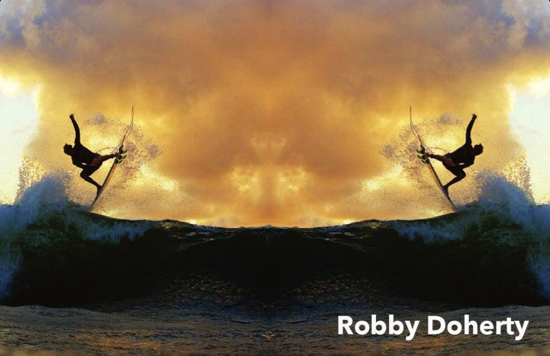 Robby-Doherty-2