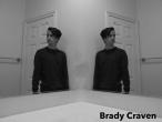 Brady-Craven-1-