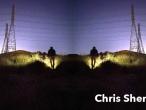 Chris-Shen-1-
