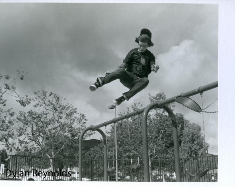 Dylan Reynolds- freeze motion copy