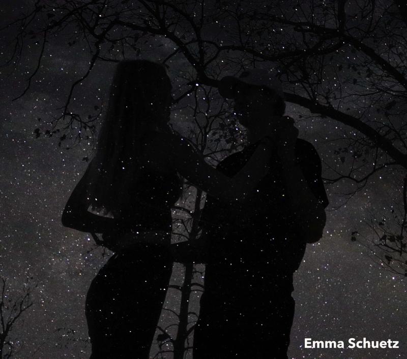 Emma-Schuetz-1