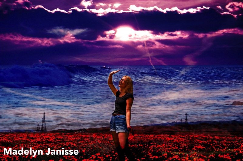 Madelyn-Janisse-4-
