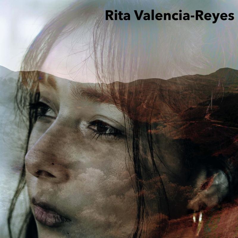 Rita-Valencia-Reyes-4