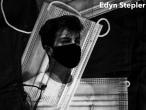 Edyn-Stepler-1