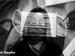 Edyn-Stepler-3-
