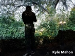 Kyle-Mahon-4