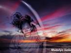 Madelyn-Janisse-5