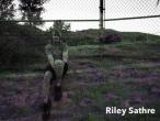 Riley-Sathre-3
