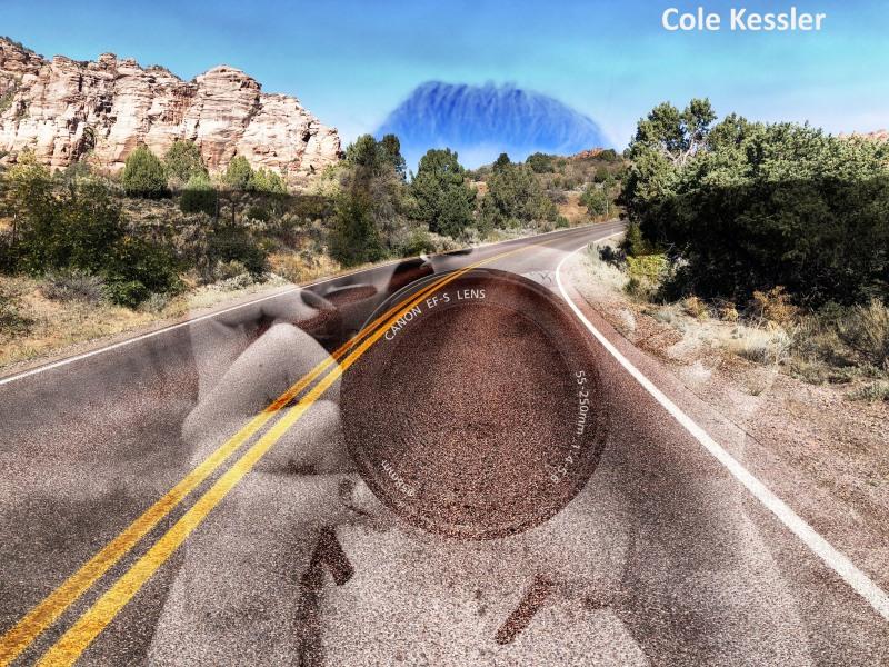Cole-Kessler