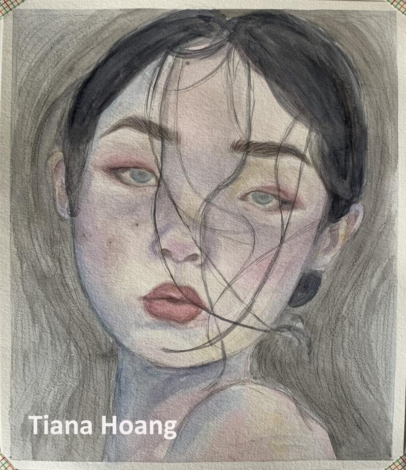 Tiana-Hoang-drawing